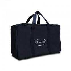 Universal Bag