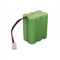 Wiederaufladbare Batterien WU150