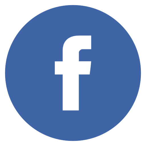 Pagina ufficiale Facebook @WunderBilance