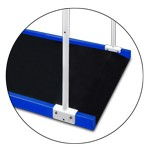 RW02 Corrimano Blu